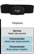 Peripheral_Characteristcs