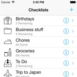 iOS Apprentice Part 2 Updated to iOS 7