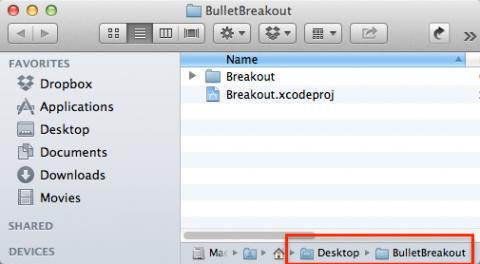 Setting_up_root_folder