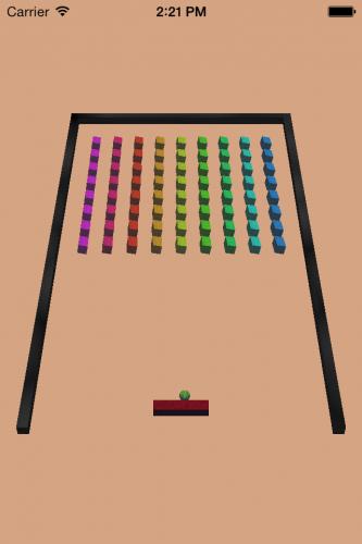 ball_bouncing