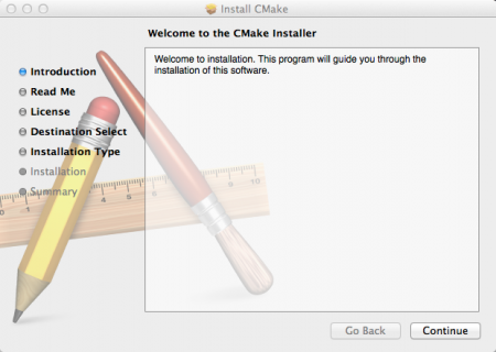 cmake_installer_window