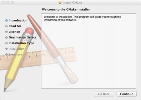 cmake_installer_window