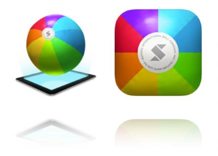 skala apps
