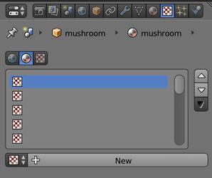 texture_context
