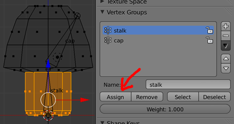 vertex_groups_stalk