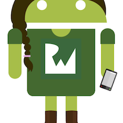 Make Your First Android App: Part 2/3