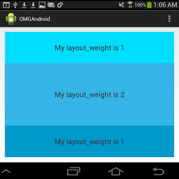 layout_weight