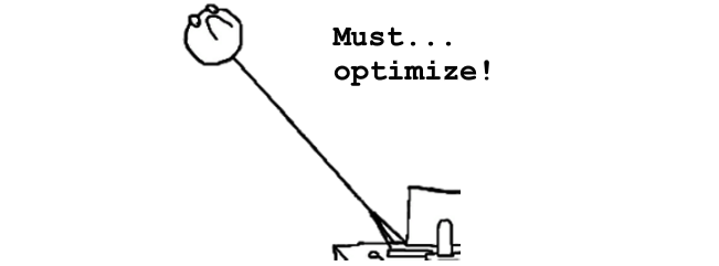 must_optimize