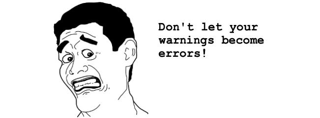 oh_no_warnings2