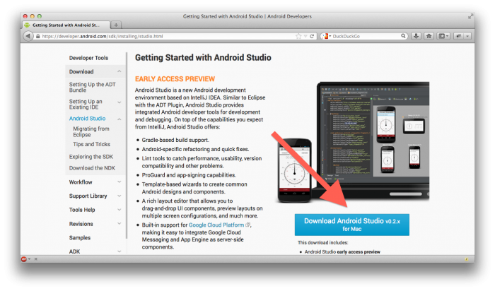 screenshot_android_studio_site_arrow