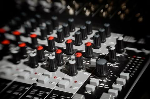 sound_desk_knob