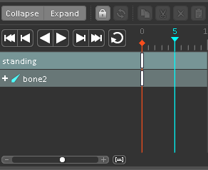 2D Skeletal Animation with Spine Tutorial | raywenderlich com