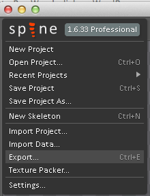 spine93