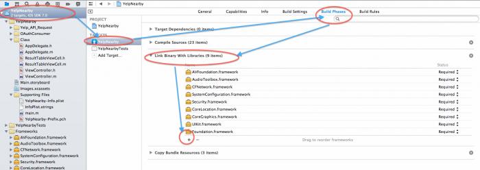 Adding_SpeechKit_Framework