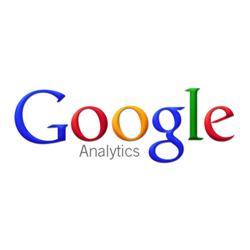 Google Analytics for iOS | raywenderlich com