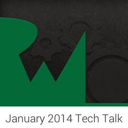 Reminder: Free Tech Talk on iOS 7 Multitasking Tonight!