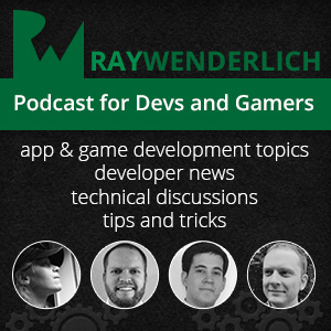 Episode 2: Objective-C Style and Runtime