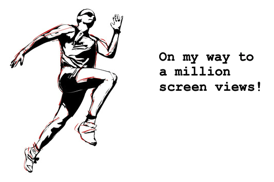 Running_for_screen_views