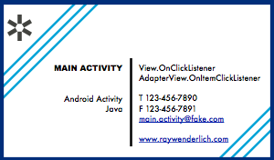 activity_business_card