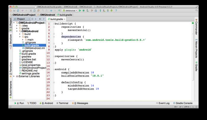 build_gradle_file