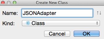 create_jsonadapter