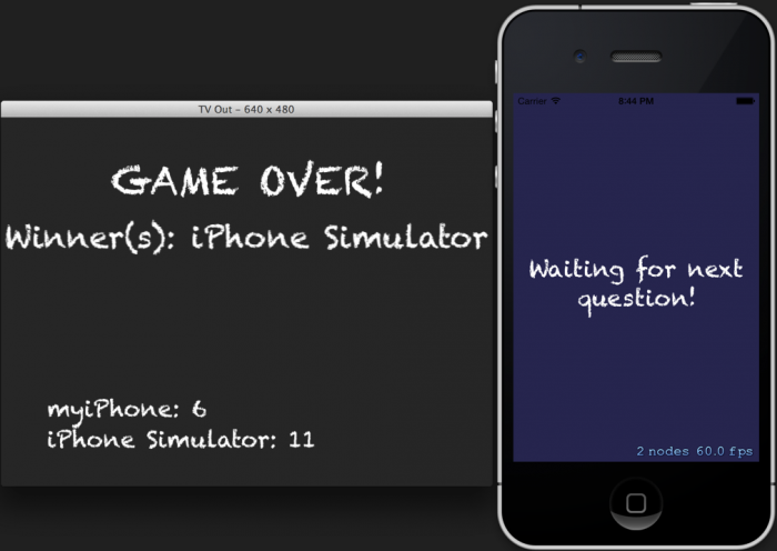 iOS_Simulator_-_iPhone_Retina__3.5-inch____iOS_7.0.3__11B508_-10