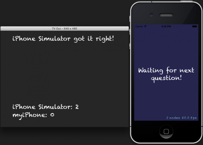 iOS_Simulator_-_iPhone_Retina__3.5-inch____iOS_7.0.3__11B508_-8