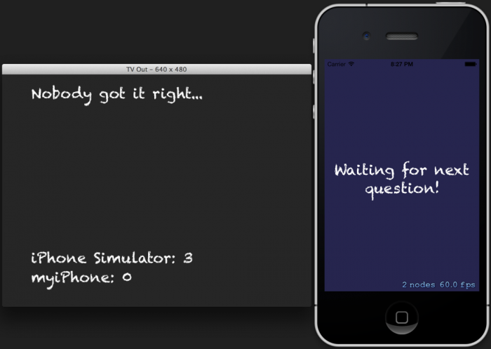iOS_Simulator_-_iPhone_Retina__3.5-inch____iOS_7.0.3__11B508_-9