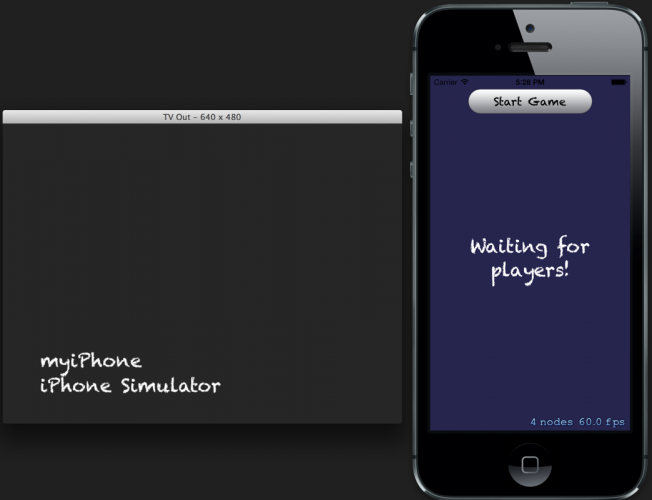 iOS_Simulator_-_iPhone_Retina__4-inch____iOS_7.0.3__11B508_-3