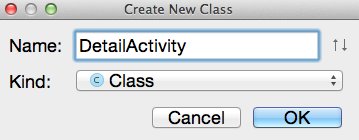 making_detail_activity