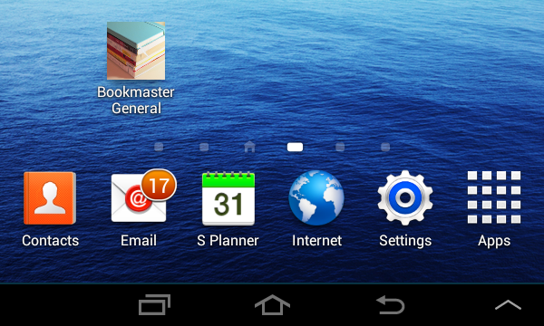 new_icon_on_home_screen