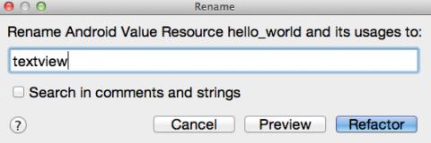 rename_textview