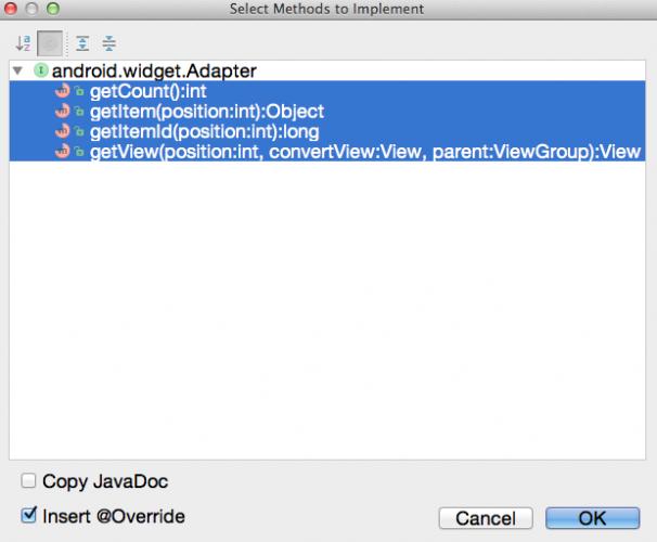 select_methods_baseadapter