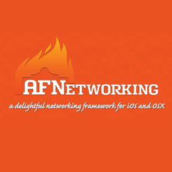 Learn how to use AFNetworking: an easy-to-use network API for iOS!