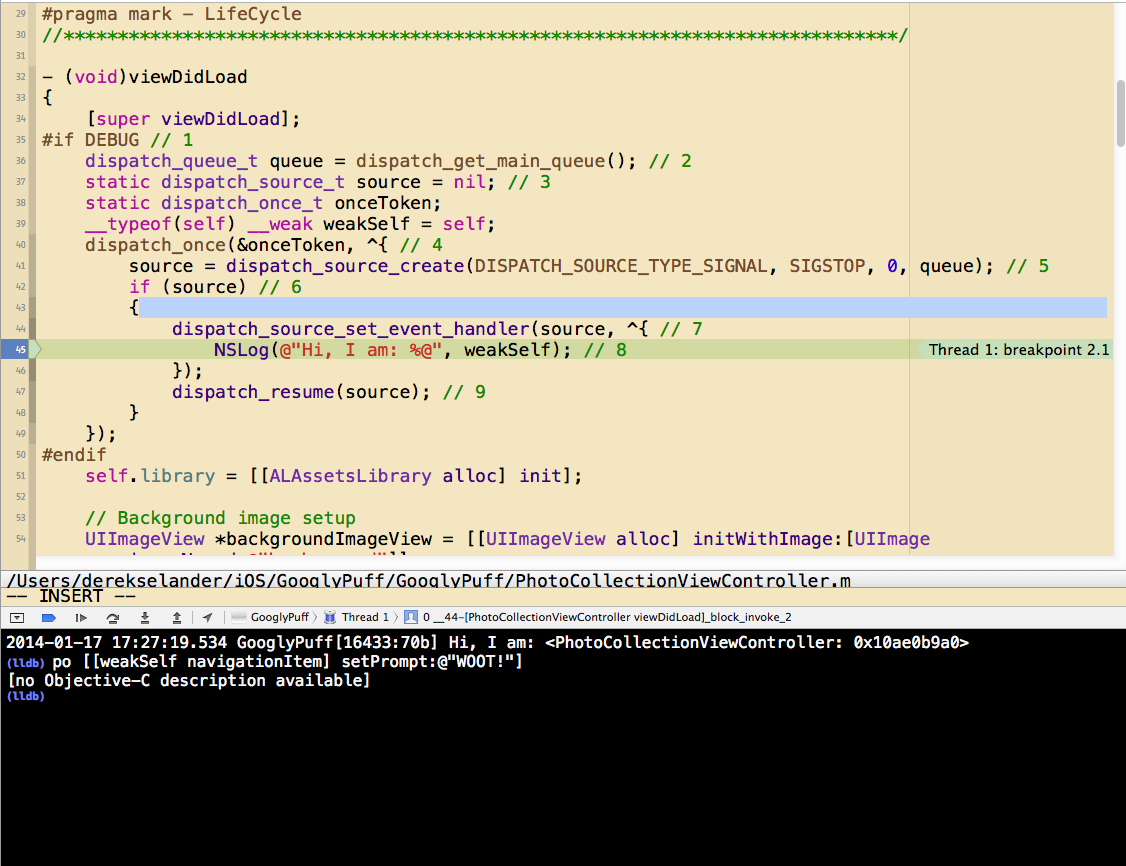 Dispatch_Sources_Xcode_Breakpoint_Console