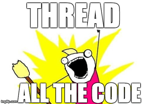 Thread_All_The_Code_Meme