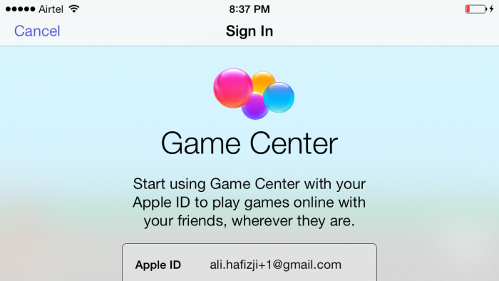 game_center_login