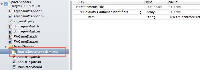 sgd_21_entitlements