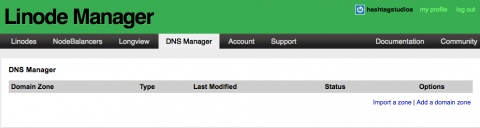 Linode_DNS_Manager