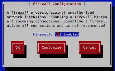 Linode_Enabled_Firewall
