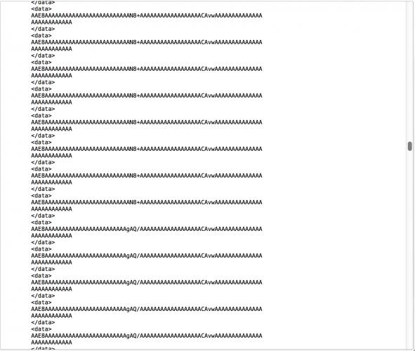Screen Shot 2014-02-24 at 9.46.33 AM