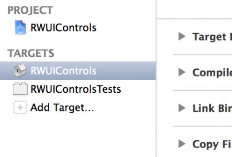 ios_framework_add_target_button