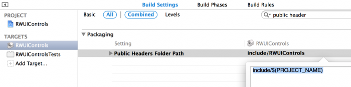 ios_framework_public_headers_path