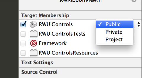 ios_framework_rwribbon_header_membership