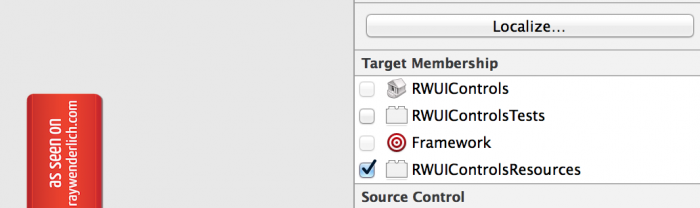 ios_framework_rwribbon_image_membership