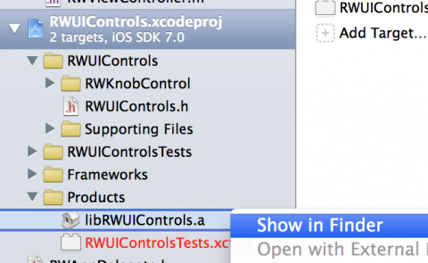 ios_framework_static_lib_view_in_finder