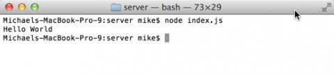 node_run