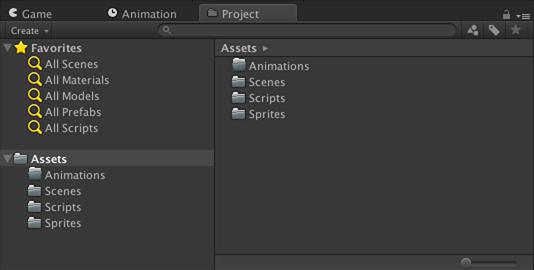 project_folders