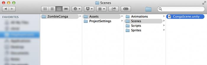 scenes_folder