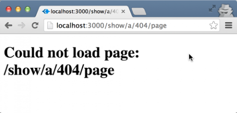 web_404